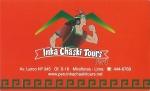 Inka Chaski Tours